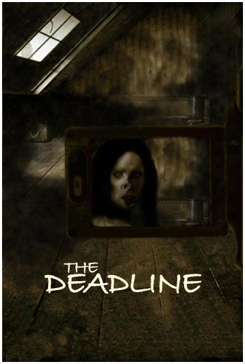 Deadline Poster #1