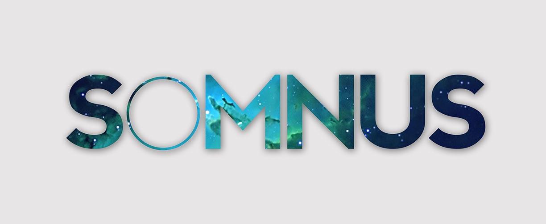 Somnus Poster #1
