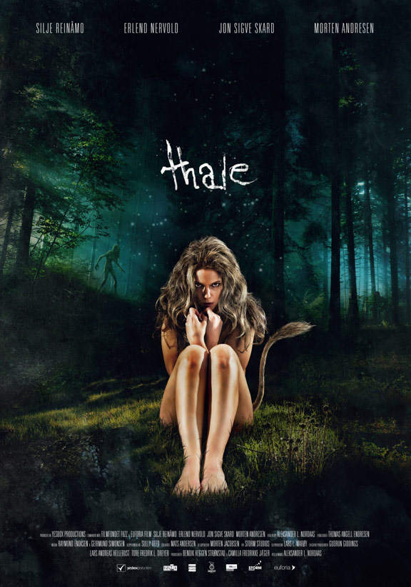 Thale Poster #1