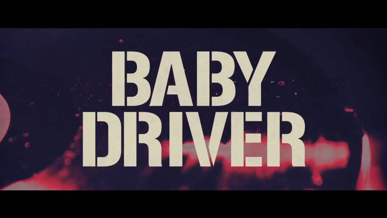 Baby Driver Vignette - Doc (2017) Screen Capture #4