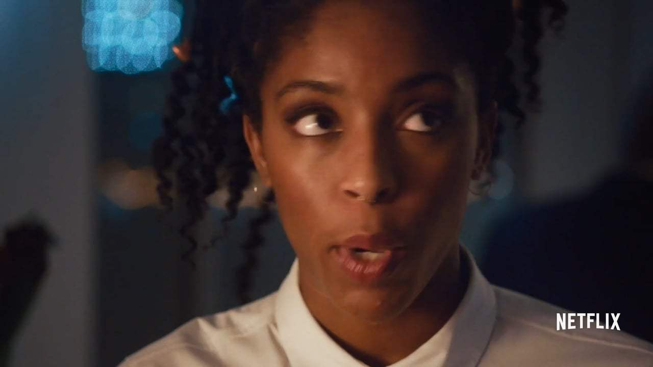 The Incredible Jessica James Trailer (2017) Screen Capture #3