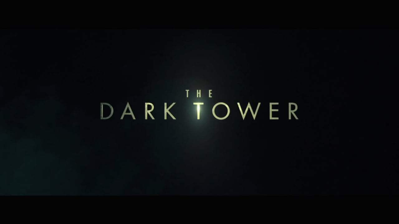 The Dark Tower Featurette - The Legacy of the Gunslinger (2017) Screen Capture #1
