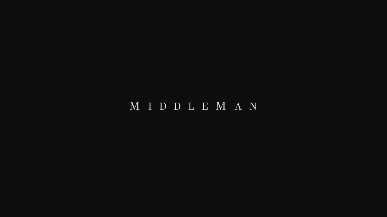 Middle Man Trailer (2017) Screen Capture #3
