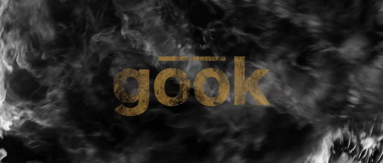 Gook Trailer (2017) Screen Capture #4