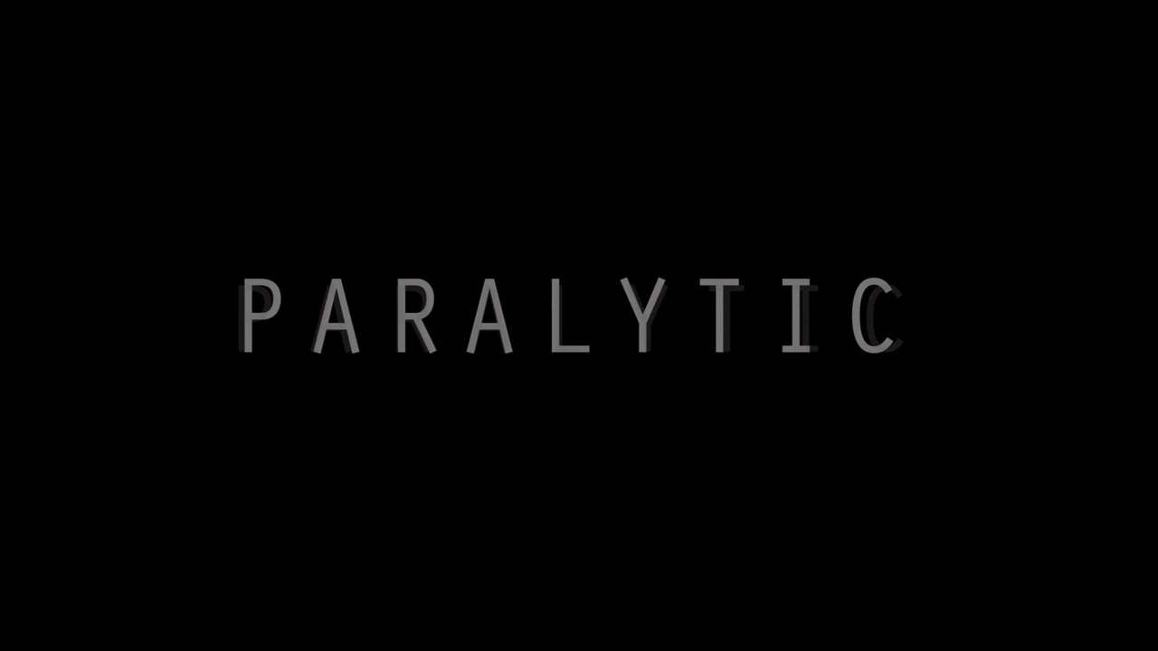 Paralytic Trailer (2016) Screen Capture #4