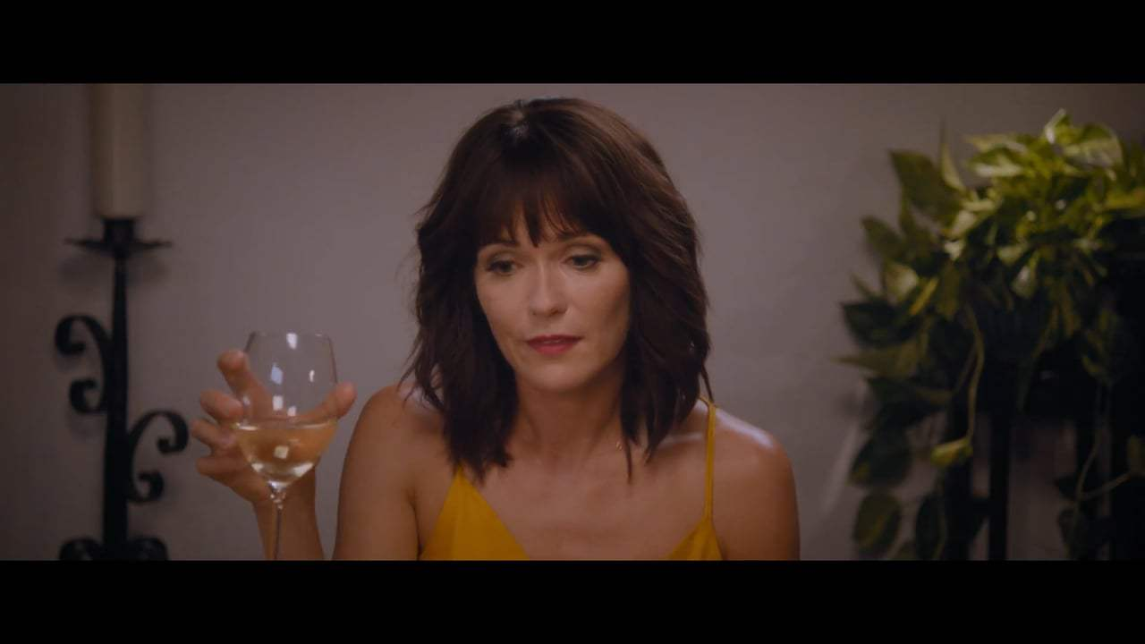 Fun Mom Dinner Trailer (2017) Screen Capture #2