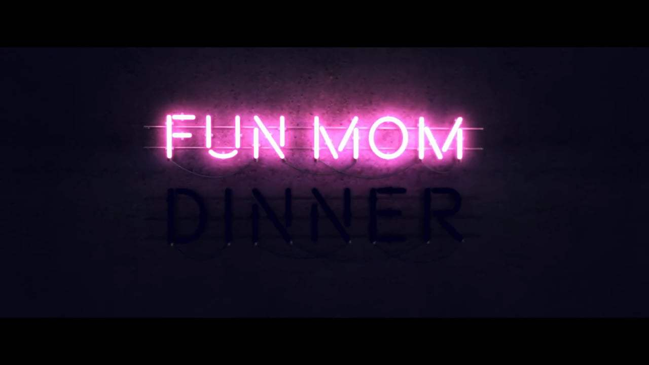 Fun Mom Dinner Trailer (2017) Screen Capture #4