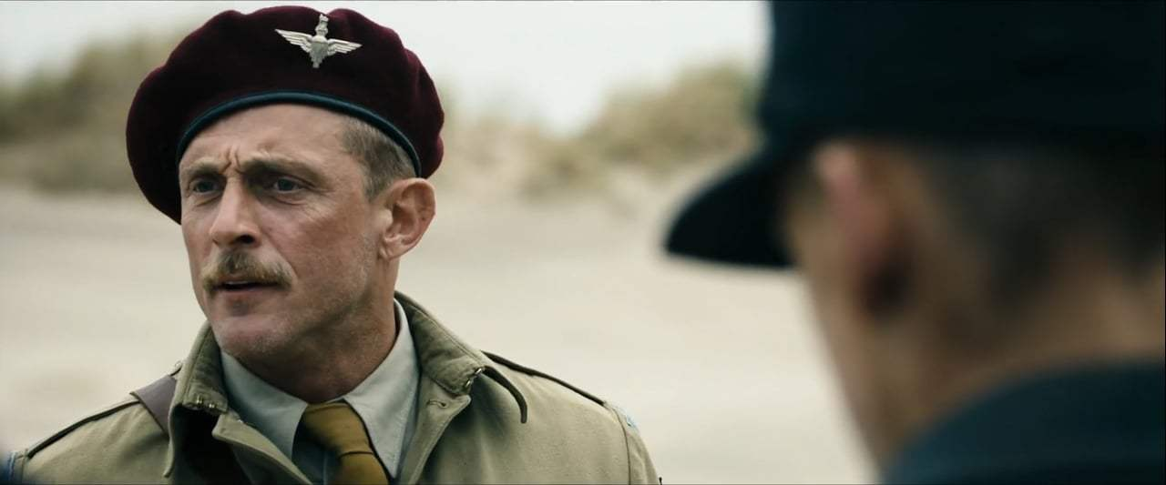 Land of Mine International Trailer (2017) Screen Capture #2