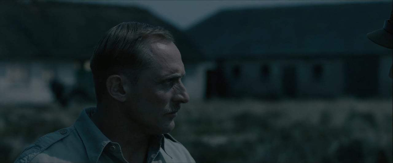 Land of Mine International Trailer (2017) Screen Capture #3