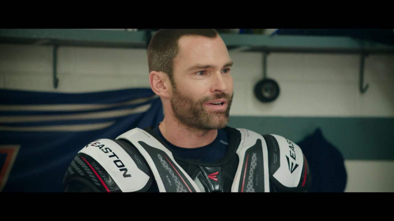 Goon 2: Last of the Enforcers Feature Trailer (2017) Screen Capture #1