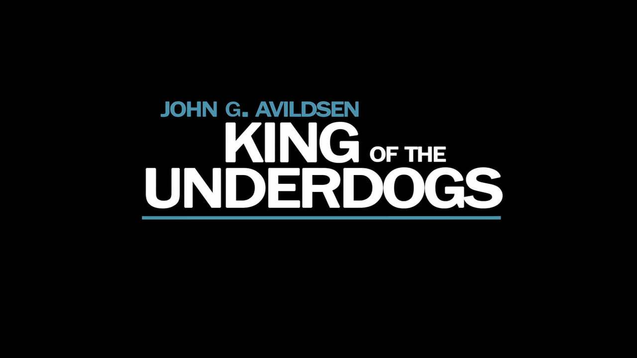 John G. Avildsen: King of the Underdogs Trailer (2017) Screen Capture #4