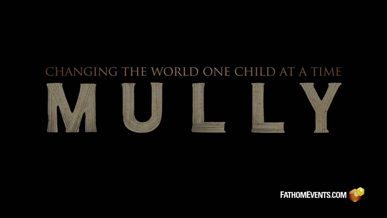 Mully Feature Trailer (2016) Screen Capture #3