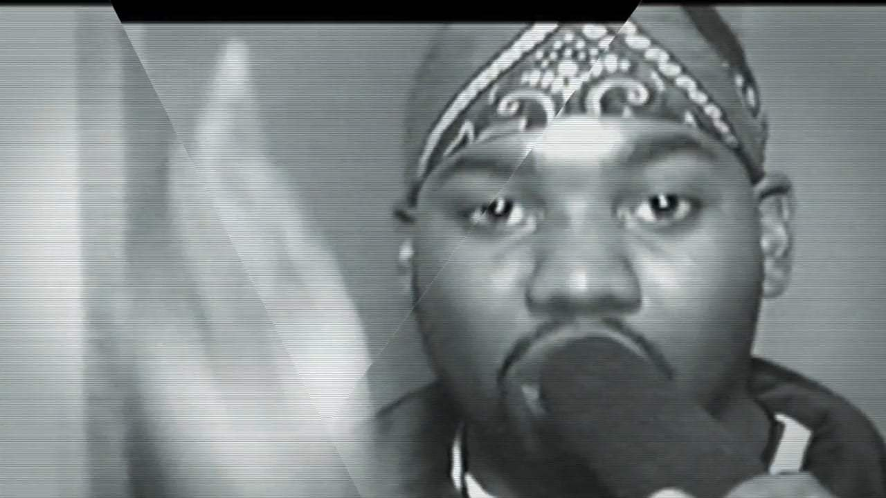 Wu: The Story of the Wu-Tang Clan Trailer (2007) Screen Capture #3
