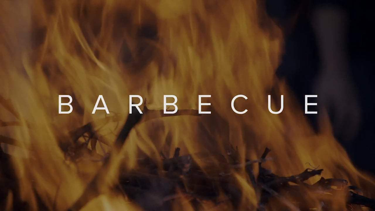 Barbecue Trailer (2017) Screen Capture #4