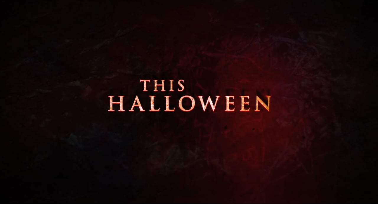 Boo 2! A Madea Halloween Teaser Trailer (2017) Screen Capture #1