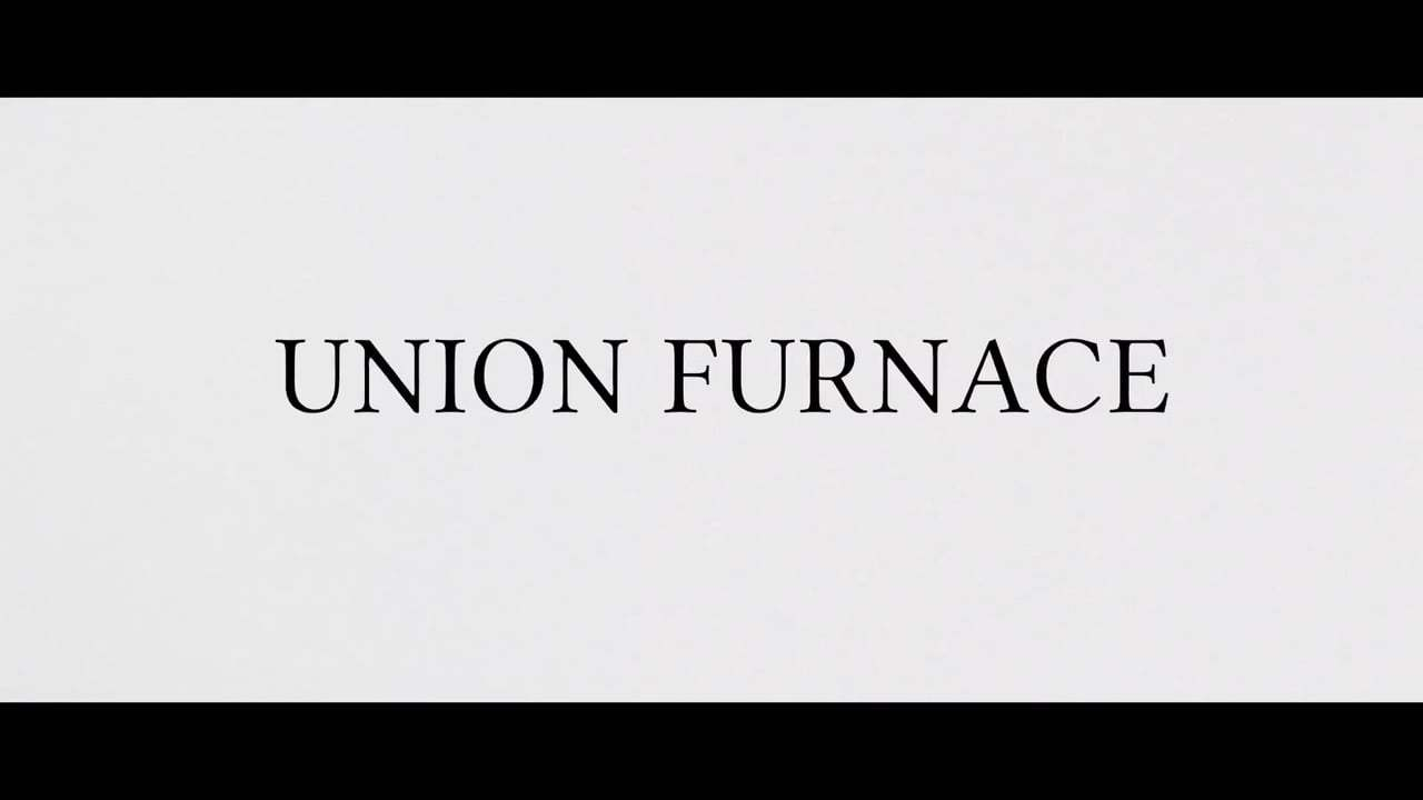 Union Furnace Trailer (2015) Screen Capture #3