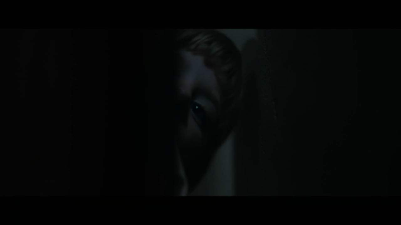 Annabelle: Creation (2017) - Toy Gun Screen Capture #4