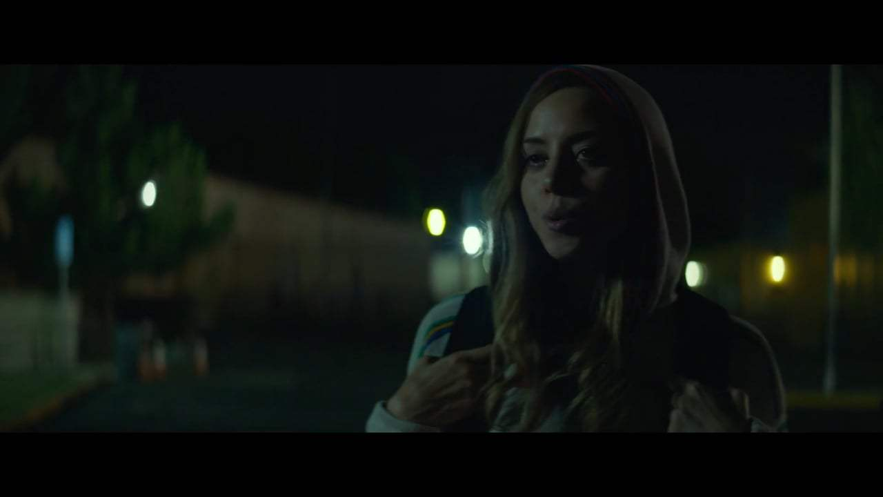 Ingrid Goes West Feature Red Band Trailer (2017) Screen Capture #1