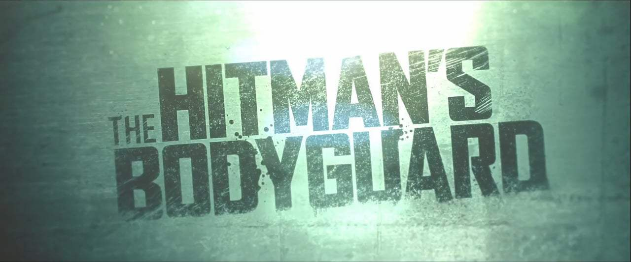 The Hitman's Bodyguard TV Spot - Harms Way (2017) Screen Capture #4