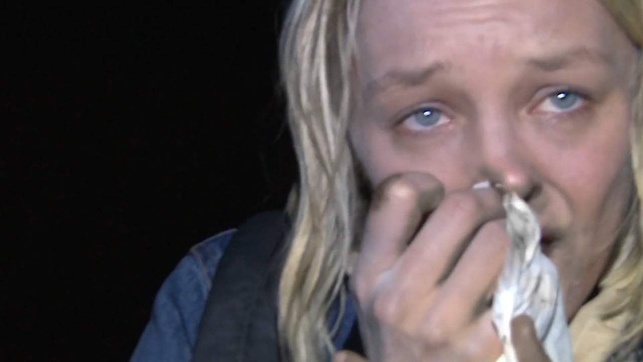 Phoenix Forgotten TV Spot - Now on Blu-Ray (2017) Screen Capture #4