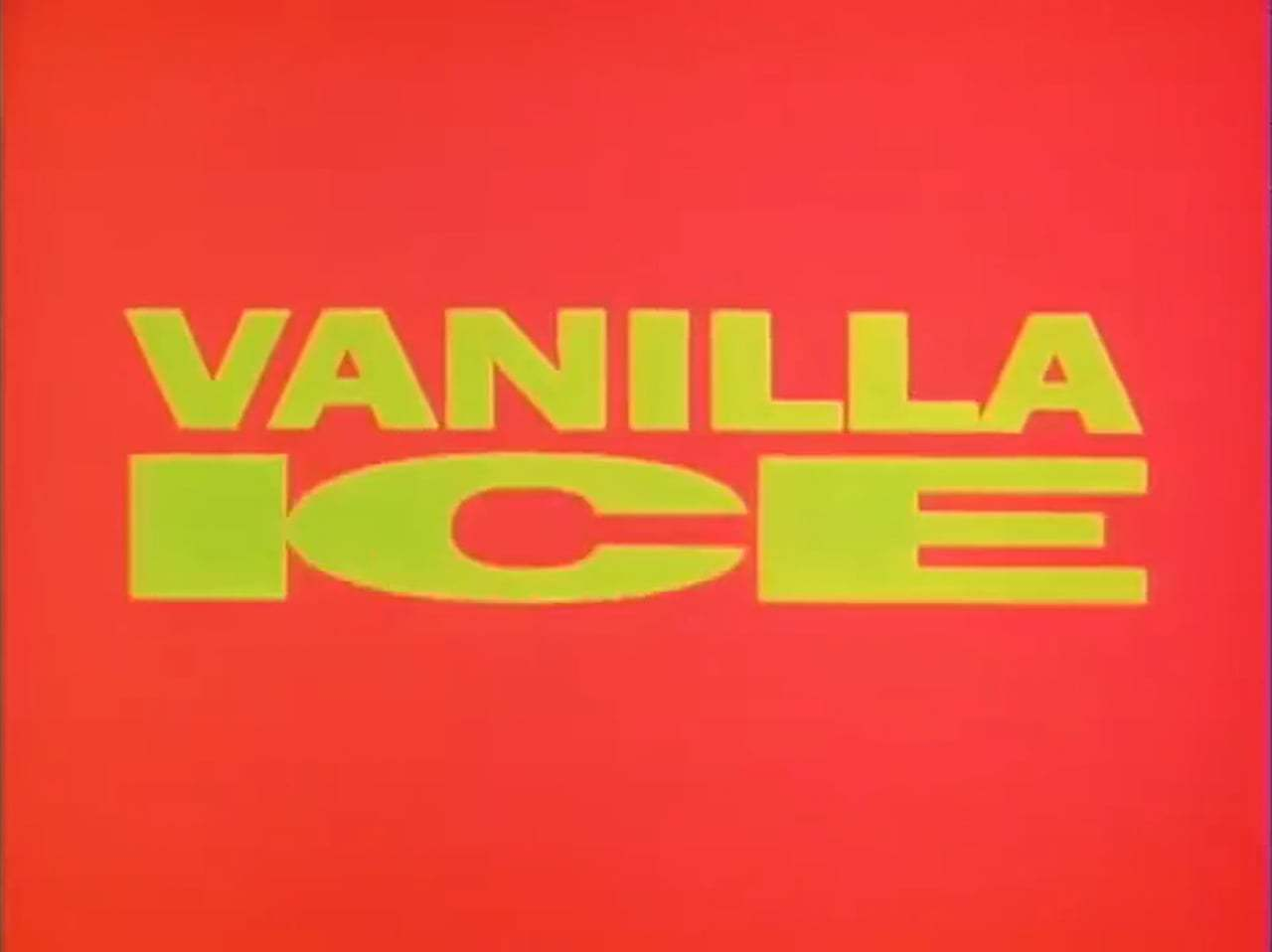 Cool as Ice Trailer (1991) Screen Capture #2