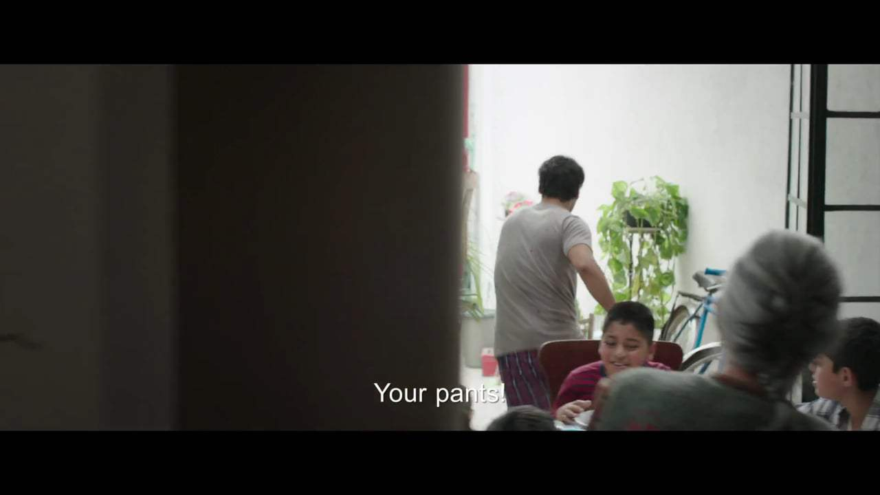 3 Idiots Trailer (2008) Screen Capture #1