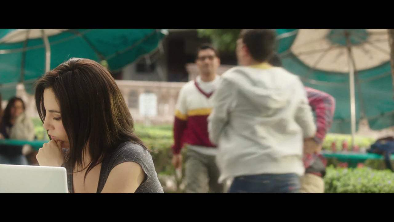 3 Idiots Trailer (2008) Screen Capture #2