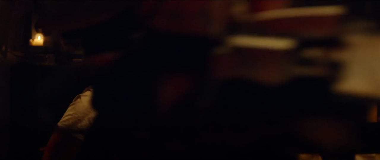 Leatherface Trailer (2017) Screen Capture #2