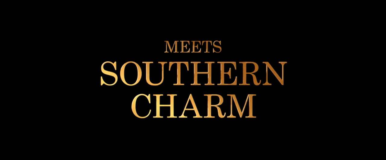 Kingsman: The Golden Circle TV Spot - Southern Charm (2017) Screen Capture #2