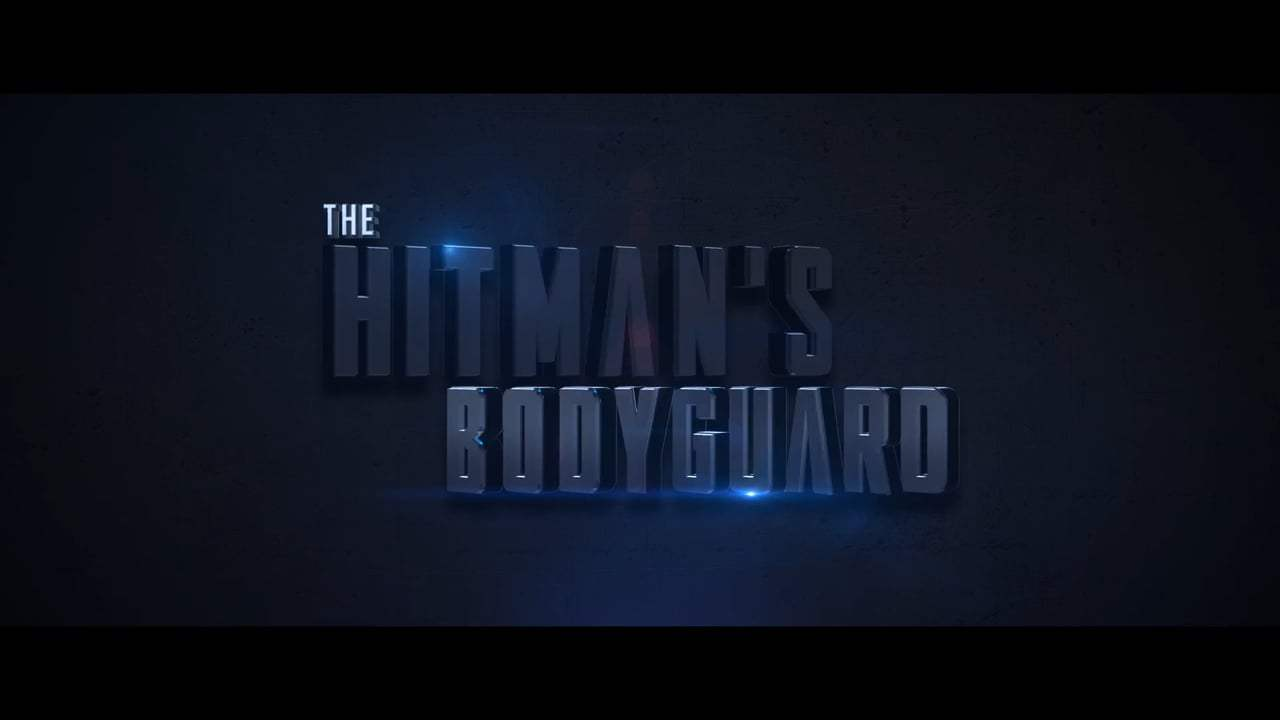 The Hitman's Bodyguard TV Spot - Review (2017) Screen Capture #4