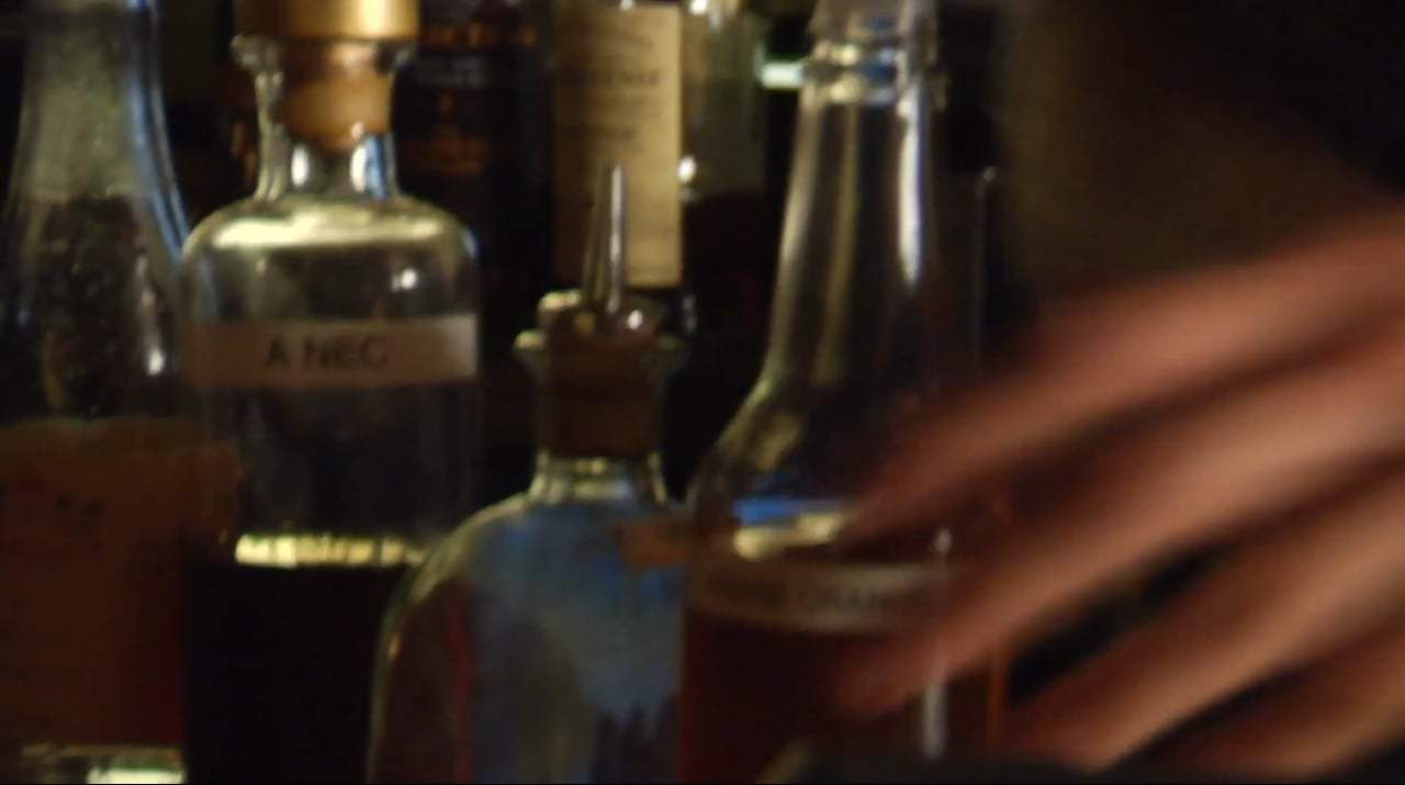 Hey Bartender (2013) - Preparation is Key Screen Capture #3