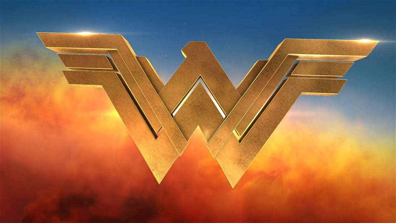 Wonder Woman TV Spot - Home Entertainment (2017) Screen Capture #3