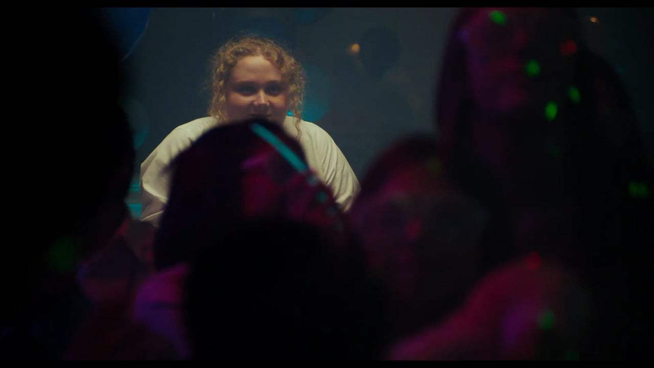 Patti Cake$ TV Spot - Mitzvah (2017) Screen Capture #3