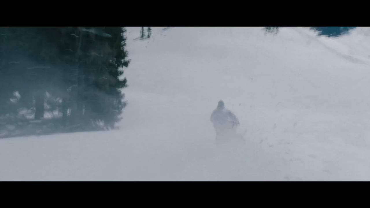 Wind River TV Spot - Best Thriller of the Summer (2017) Screen Capture #2