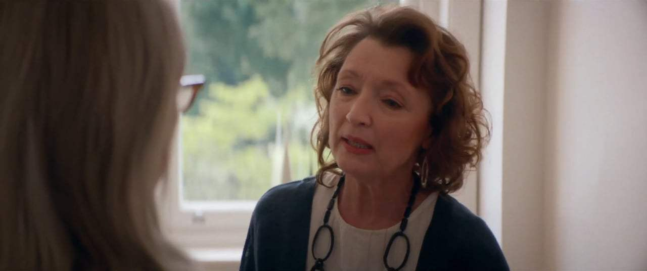 Hampstead (2019) - Apricot Screen Capture #1