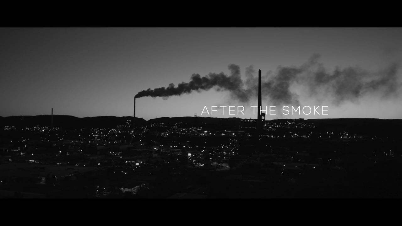 After the Smoke Trailer (2017) Screen Capture #4