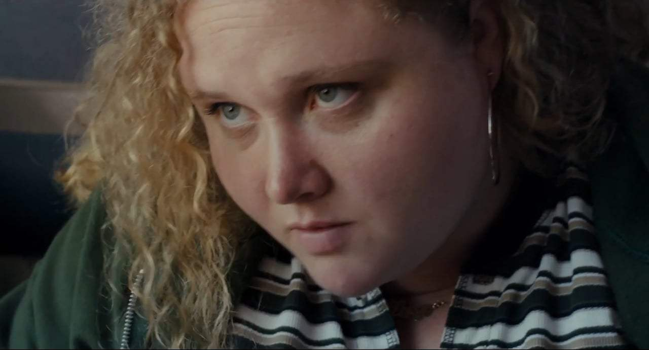Patti Cake$ (2017) - Booked Gig Screen Capture #2