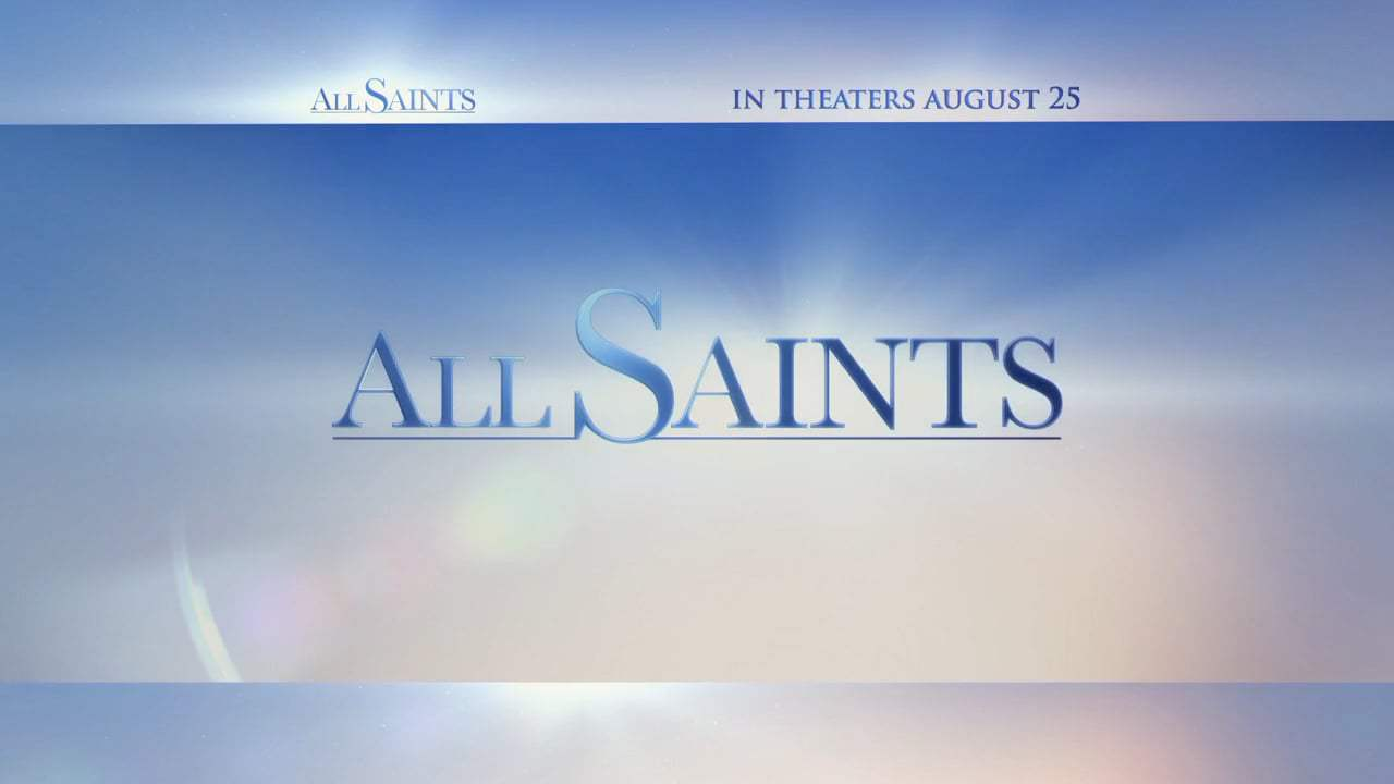 All Saints TV Spot - Struggling Church (2017) Screen Capture #4