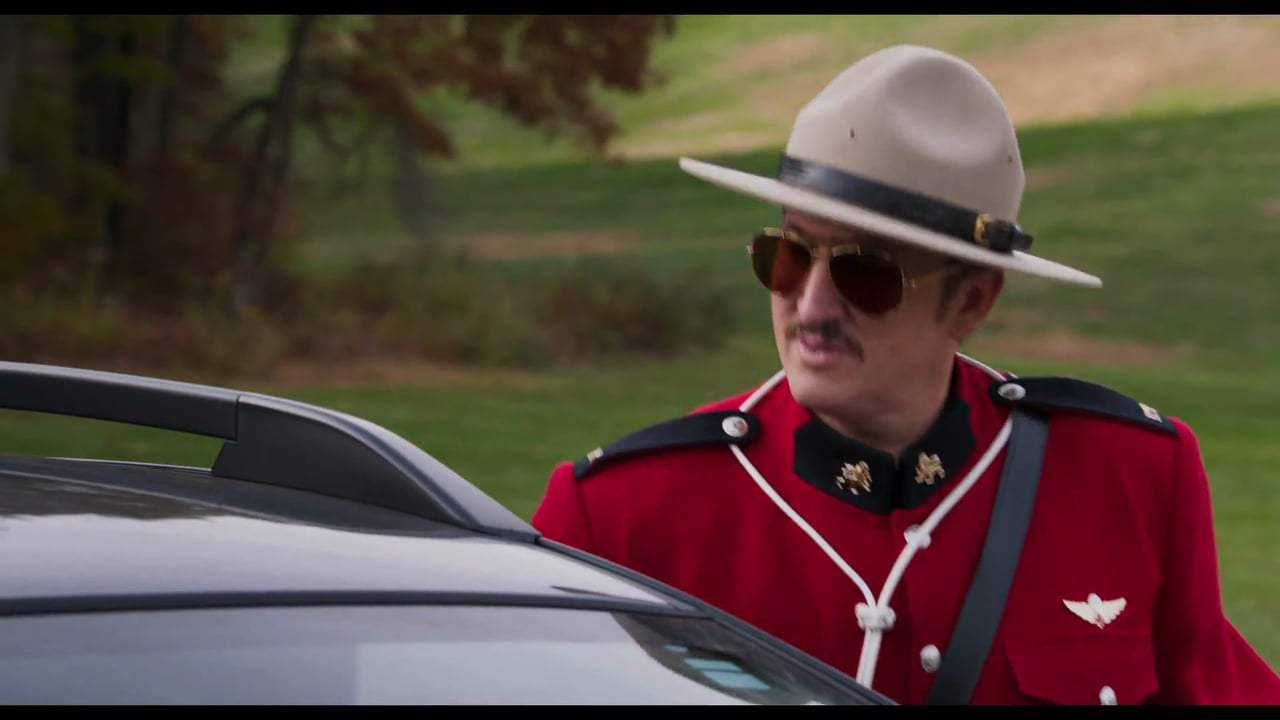 Super Troopers 2 Red Band Teaser Trailer (2018) Screen Capture #4