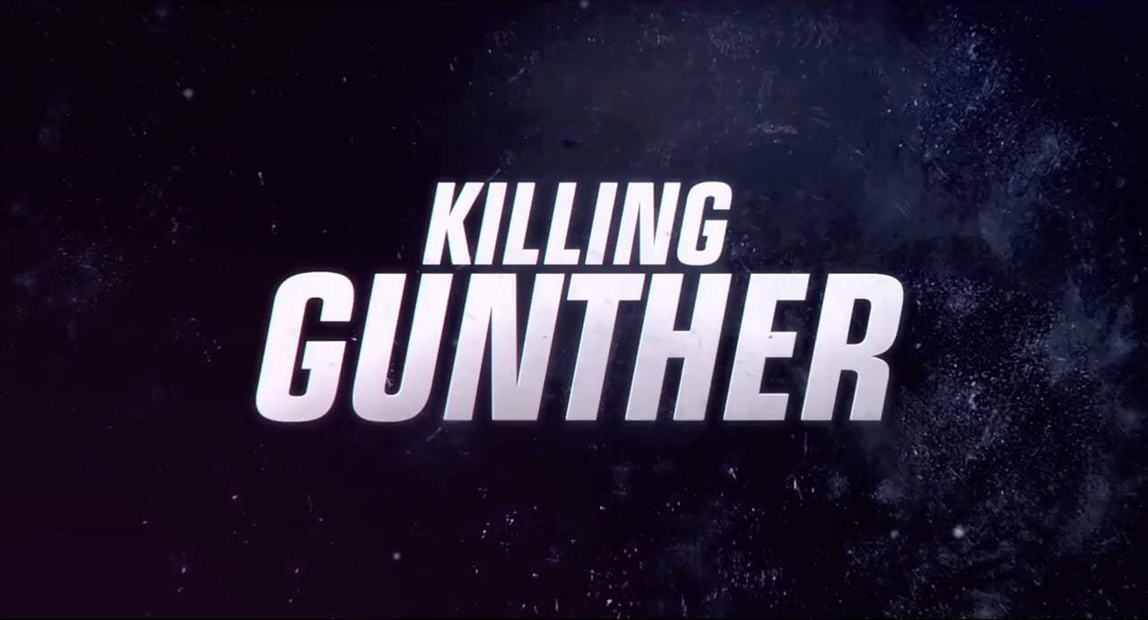 Killing Gunther Trailer (2017) Screen Capture #4