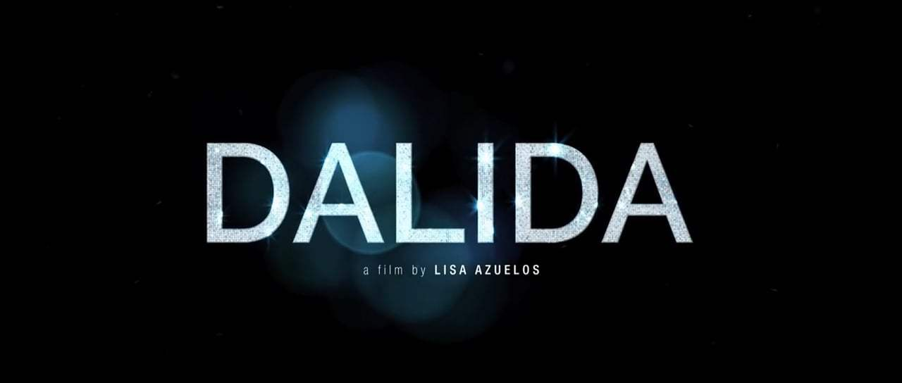 Dalida Trailer (2017) Screen Capture #4