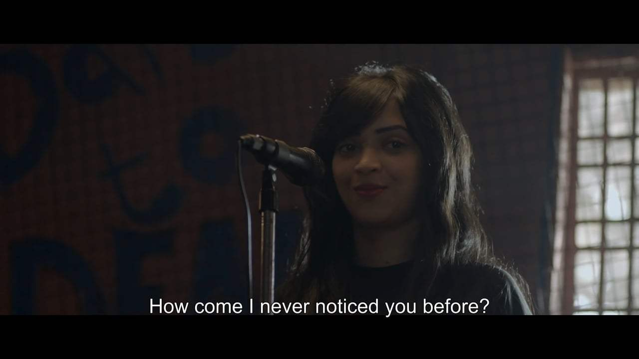 Lipstick Under My Burkha Trailer (2017) Screen Capture #3