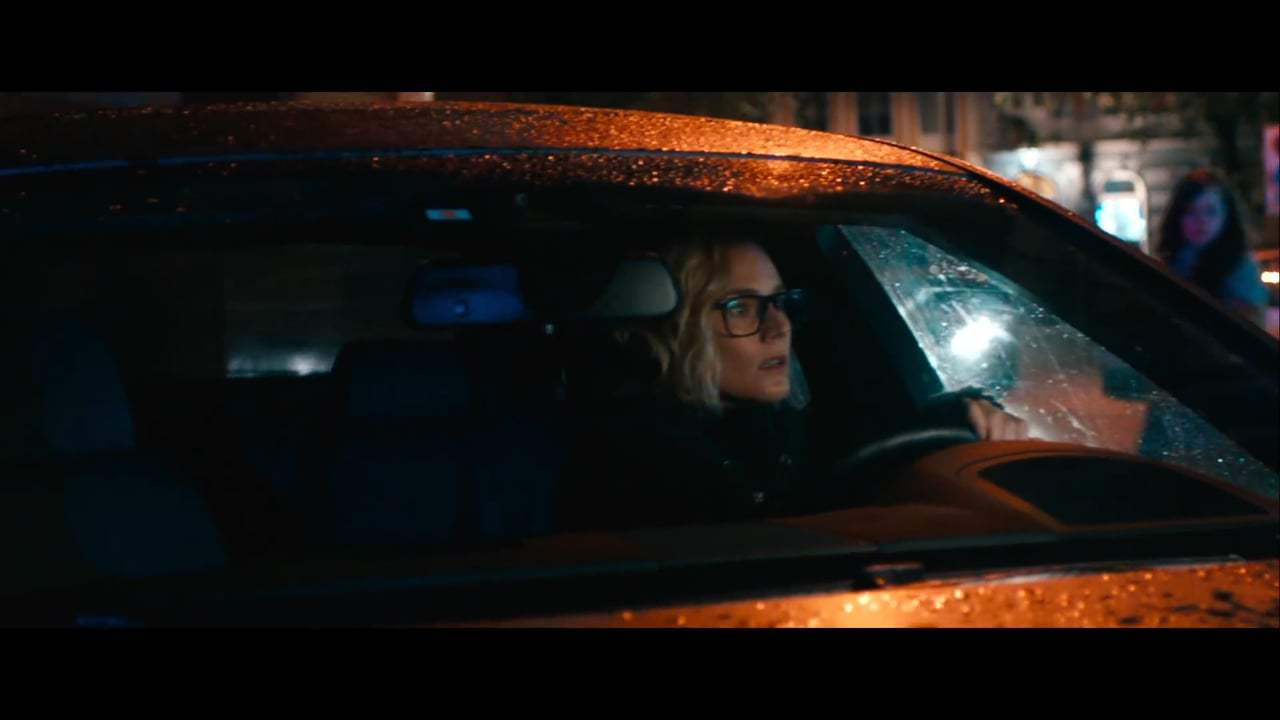 In the Fade Trailer (2017) Screen Capture #1