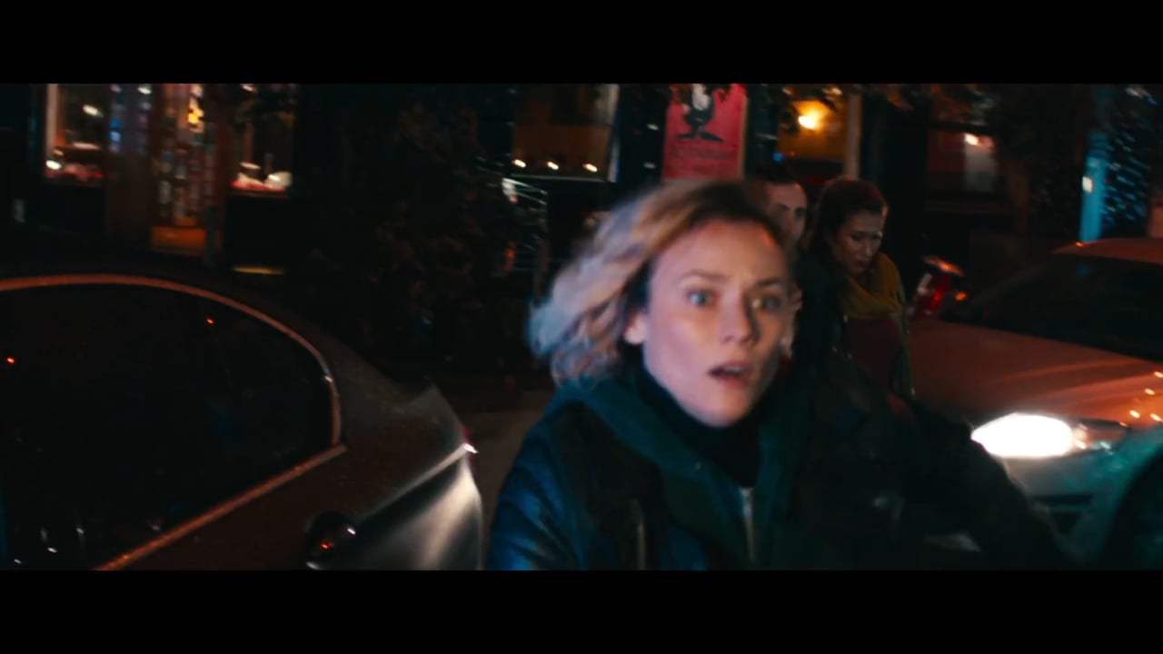 In the Fade Trailer (2017) Screen Capture #2