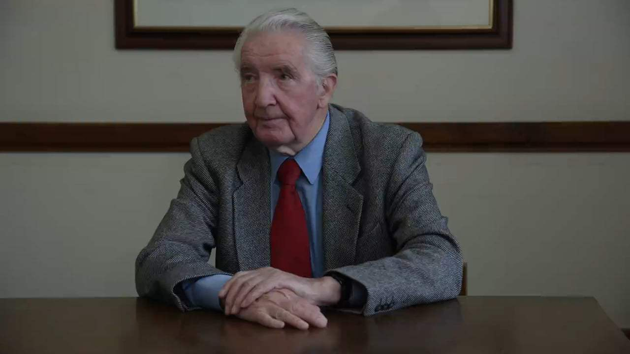 Dennis Skinner: Nature of the Beast Trailer (2017) Screen Capture #2