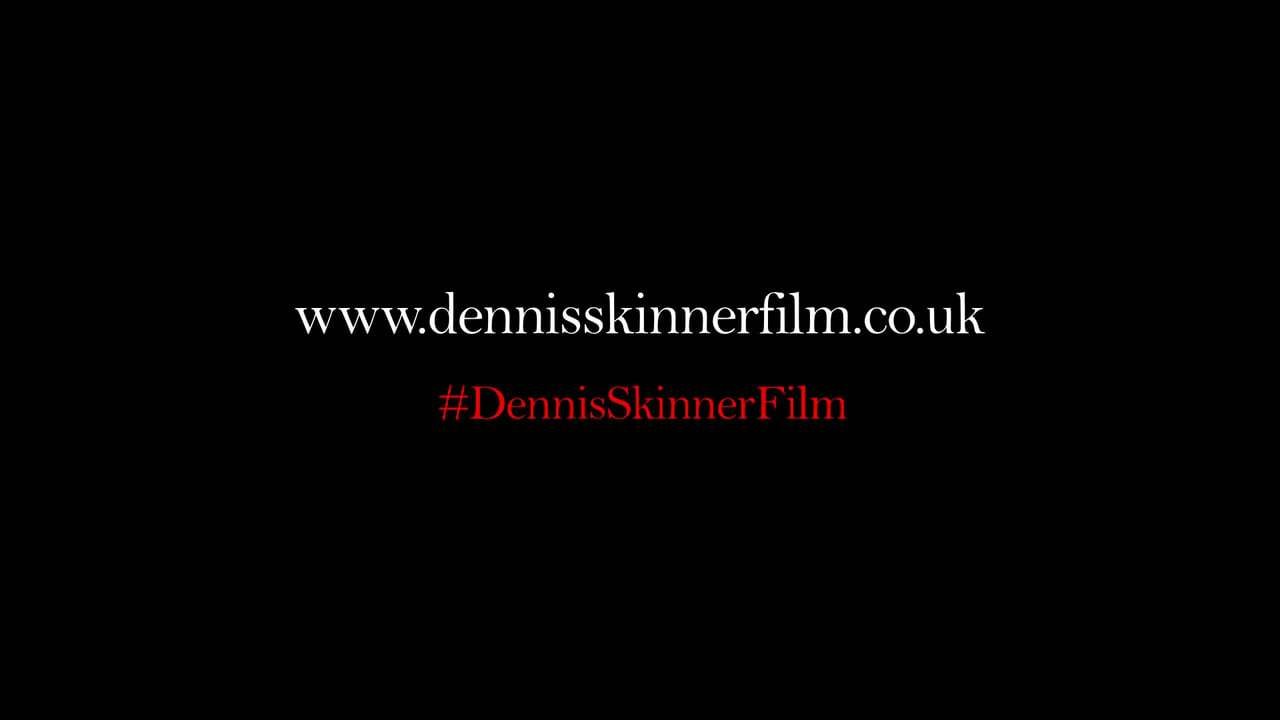 Dennis Skinner: Nature of the Beast Trailer (2017) Screen Capture #4