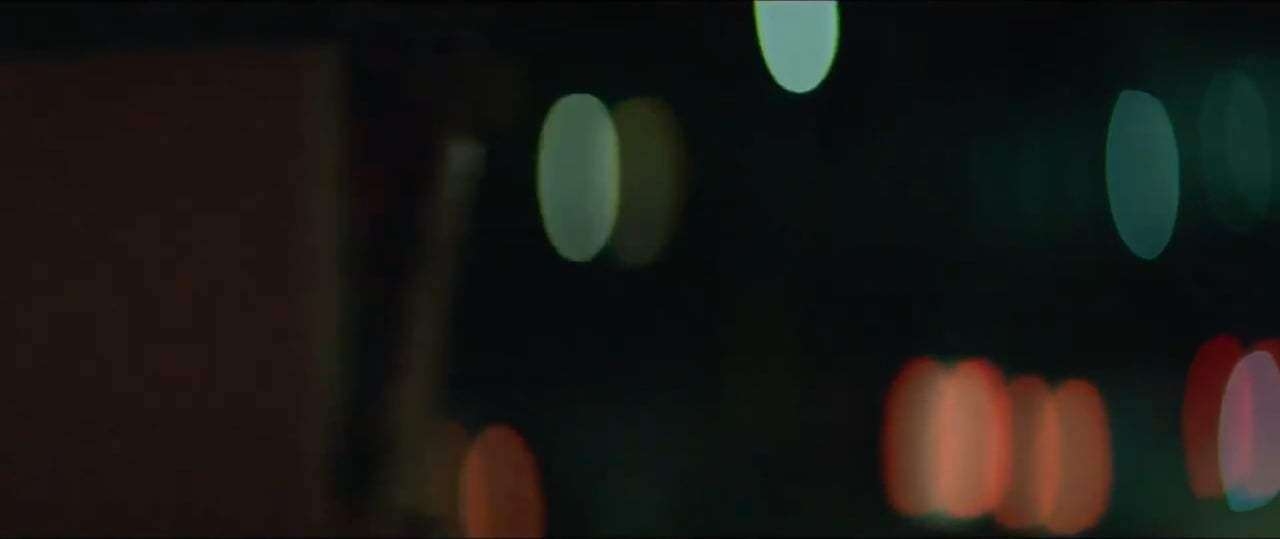 You Were Never Really Here International Trailer (2017) Screen Capture #1