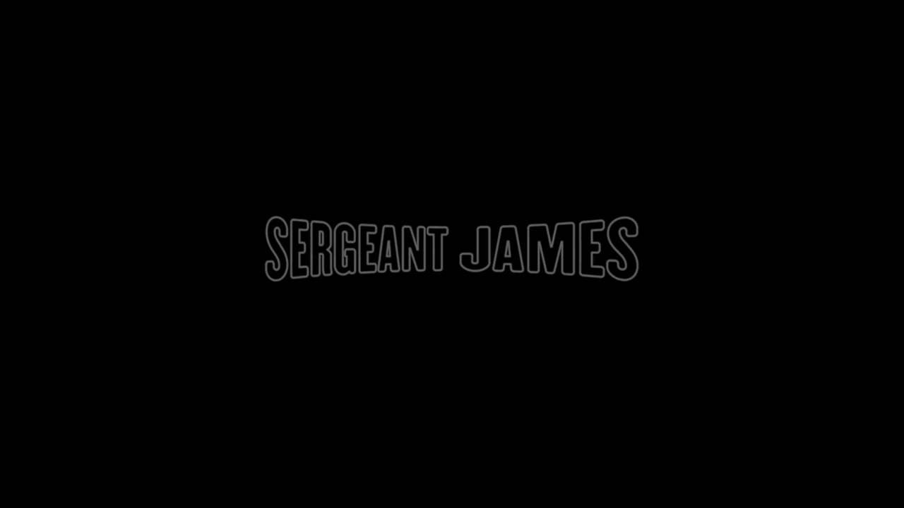 Sergent James Trailer (2017) Screen Capture #2