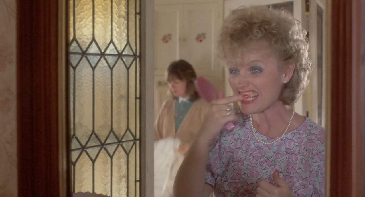 Crimes of the Heart (1987) - Meg Screen Capture #4