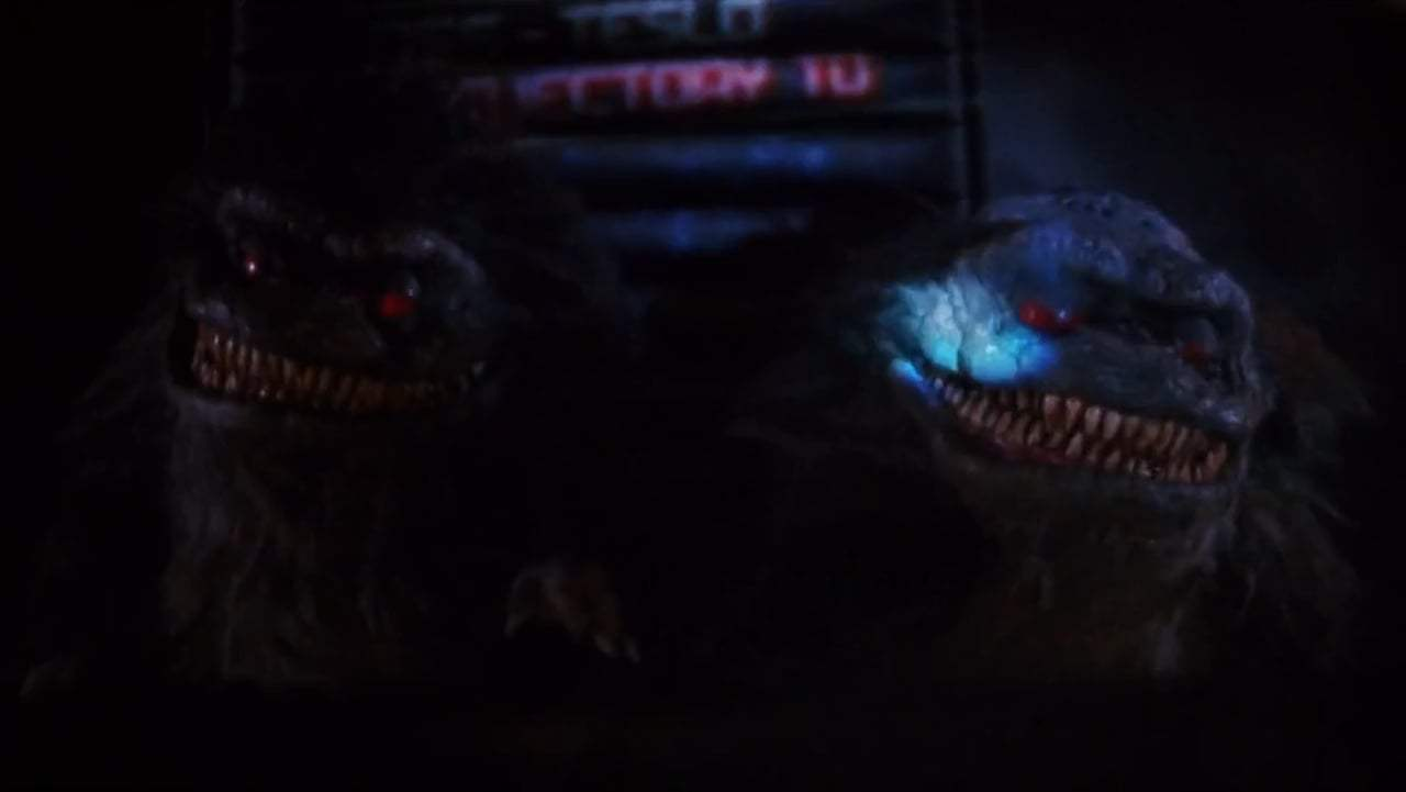 critters 4 full movie free download